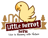 Little Parrot Farm