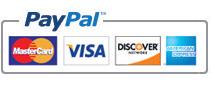 Credit Card Options